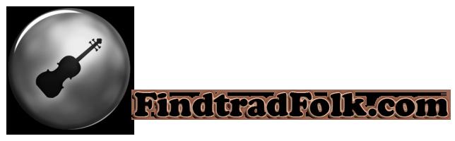 findtradfolk ดนตรีไอริชแบบดั้งเดิม