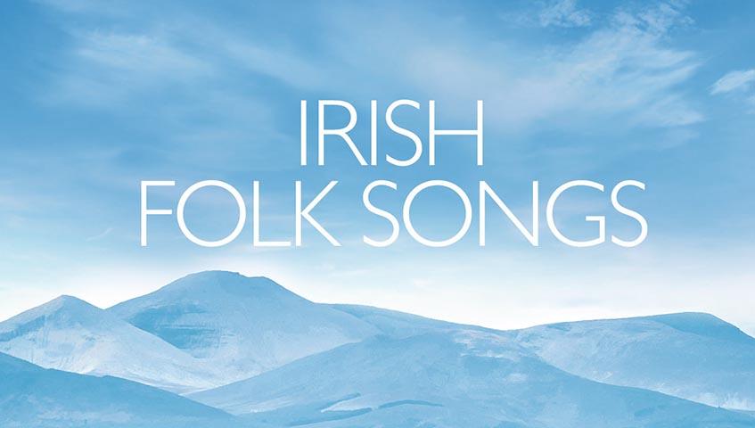 Irish-folk-pic