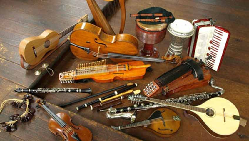 musical-instrument-full
